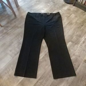 Lane Bryant Dress Pants